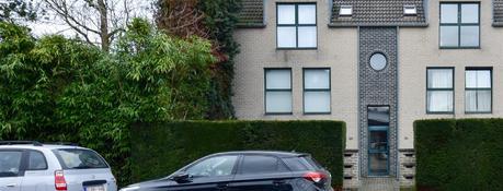 Duplex for rent - Schransstraat 151<br /> 2530 Boechout