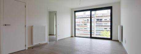 Apartment for rent - Dascottelei 83<br /> 2100 Antwerpen