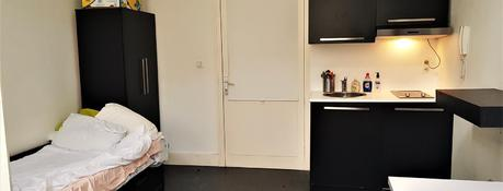 Apartment for rent - Koningstraat 15<br /> 2000 Antwerpen