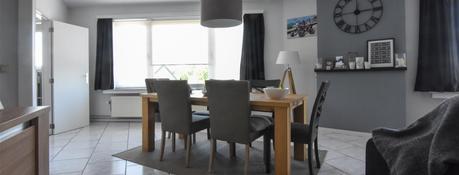 Apartment for rent - Herentalsebaan 196<br /> 2160 Wommelgem