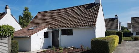 Country cottage for sale - 8660 De Panne (Hidden address)