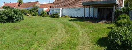 Building land for sale - Veldstraat 36<br /> 8660 De Panne