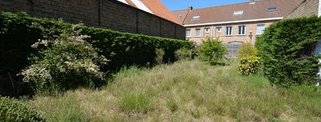 Building land for sale - Poststraat 8<br /> 8660 De Panne