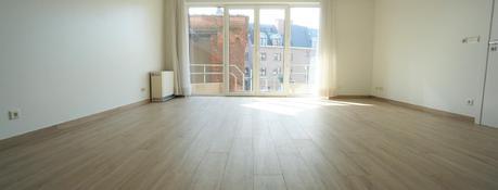 Apartment for rent - Vanden Eeckhoudtstraat 13<br /> 1500 Halle