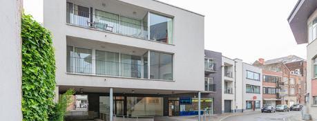 Apartment for rent - Vuurkruisenstraat 12<br /> 1500 Halle