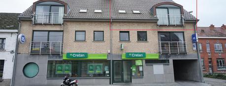 Duplex for rent - Assesteenweg 164<br /> 1750 Lennik