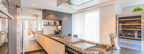 Duplex for sale - Molenborre 44<br /> 1500 Halle