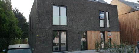 Apartment for rent - Mechelsesteenweg 27a<br /> 2860 Sint-Katelijne-Waver