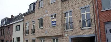 Apartment for rent - Duffelsesteenweg 4<br /> 2860 Sint-Katelijne-Waver