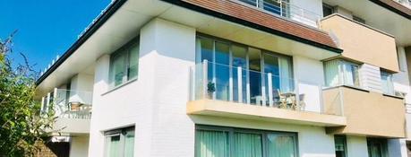 Apartment for rent - Albert I laan 101<br /> 8620 Nieuwpoort