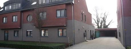 Ground floor for sale - Landweg 9<br /> 2800 Mechelen
