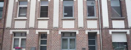 House for sale - Veldenstraat 48<br /> 2800 Mechelen