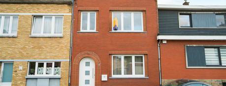 House for sale - Rue François Ennot 44<br /> 4432 Ans