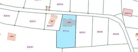 Villa for sale - 6980 La Roche-en-Ardenne (Hidden address)