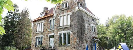 House for sale - 5377 Somme-Leuze (Hidden address)