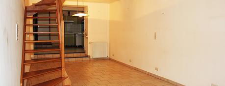 House for sale - 6980 La Roche-en-Ardenne (Hidden address)