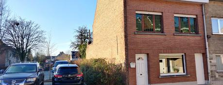 House for sale - Loddershoekstraat 89<br /> 1770 Liedekerke