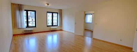 Apartment for rent - 1000 Bruxelles (Hidden address)