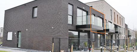 Apartment for sale - Campaniestraat 19<br /> 2431 Laakdal