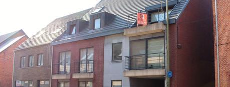 Duplex for rent - Neerstraat 69<br /> 3980 Tessenderlo