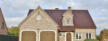 House for sale - Kammestraat 40<br /> 3560 Lummen