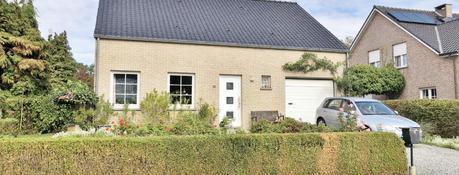House for rent - Robynsstraat 18<br /> 3945 Ham