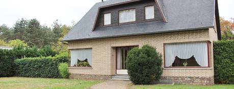 House for rent - Heesterstraat 3<br /> 3945 Ham