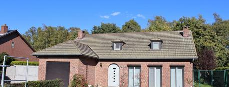 House for sale - Paalseweg 89<br /> 3980 Tessenderlo