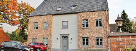 Duplex à vendre - Leopoldsburgsesteenweg 64<br /> 3971 Leopoldsburg