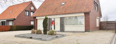 Maison à louer - Tulpenlaan 3<br /> 3583 Beringen