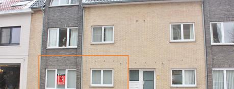 Appartement à louer - Beverlo-Dorp 41<br /> 3581 Beringen