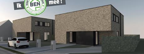 House for sale - Beverpad 25<br /> 3581 Beringen