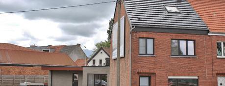 House for rent - Kasteletsingel 6<br /> 3580 Beringen