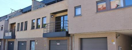 Apartment for rent - Gerhagenstraat 5<br /> 3980 Tessenderlo