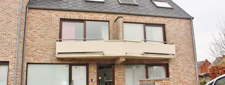Duplex for rent - Hasseltsesteenweg 76<br /> 3580 Beringen