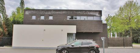 Apartment for sale - Beverlosesteenweg 140<br /> 3583 Beringen