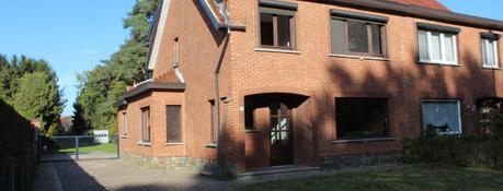 House for rent - Schoterweg 148<br /> 3980 Tessenderlo