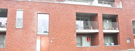Apartment for rent - Binnenhof 21<br /> 3980 Tessenderlo