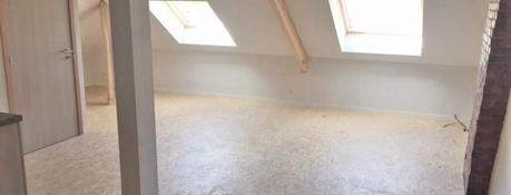 Flat-Studio for rent - Langerloweg 40<br /> 3600 Genk