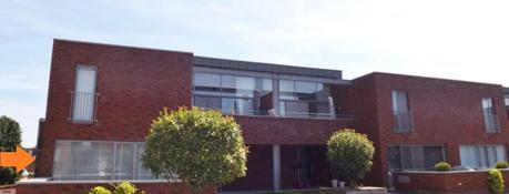 Duplex for rent - Binnenhof 23<br /> 3980 Tessenderlo