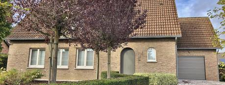 House for sale - Torenveld 45<br /> 3980 Tessenderlo