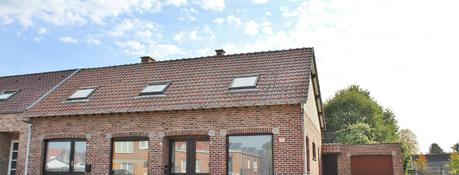 House for sale - Engsbergseweg 53<br /> 3980 Tessenderlo