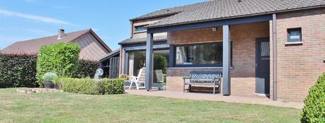 House for sale - Voetsveld 30<br /> 3945 Ham