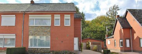 House for sale - Terploeg 44<br /> 3980 Tessenderlo