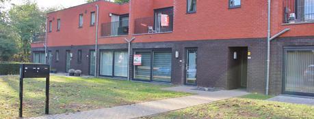 Apartment for rent - Astridlaan 65<br /> 3550 Heusden-Zolder