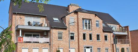 Apartment for rent - Dorpsstraat 50<br /> 3945 Ham