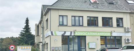 Apartment for rent - Diesterstraat 107<br /> 3980 Tessenderlo