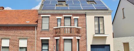 House for rent - Geelsebaan 38<br /> 3980 Tessenderlo