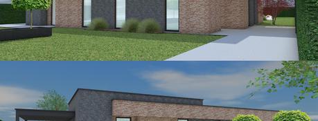 House for rent - De Warande 13<br /> 3945 Ham