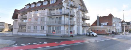 Apartment for rent - Elizabetlaan 271<br /> 8301 Knokke-Heist